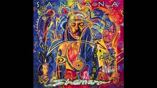 Santana ・ The Game Of Love (Featuring  Michelle Branch) Vinyl LP