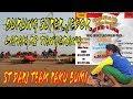 St Burung Super Jedor Di Lapak R Tangerang  Mp3 - Mp4 Download