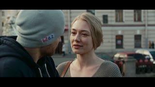 Елизавета - Выше (OST «Молот»)