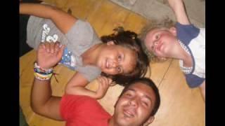 indimenticabile estate 2009 al camping acapulco