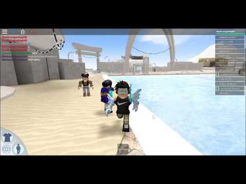 other friends roblox id