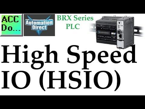brx-plc-high-speed-io