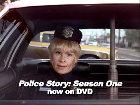 Police Story: Season One - Clip #3