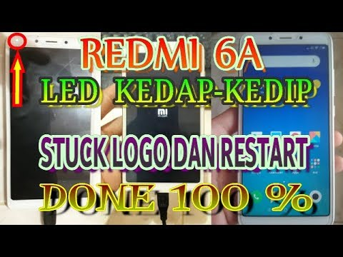 flash-redmi-6a-mentok-logo-restart-done-100%-by-didy_bukit