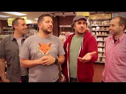 IMPRACTICAL JOKERS FUNNIEST COMPILATION *YOU WILL LAUGH*