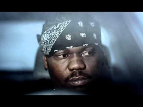 Beanie Sigel  Feel It In The Air Feat Melissa Uncensored