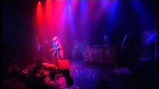 Miyavi Selfish Love Live (KVKI Boiz Version~)