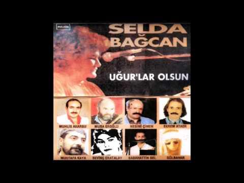 Özgün Müzik Şöleni 2 - Selda Bağcan - Uğurlar Olsun