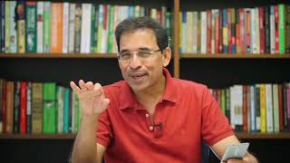Harsha Bhogle gives his thoughts on Hero CPL Draft 2018