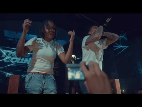 Young M A  Live in Trinidad And Tobago At...