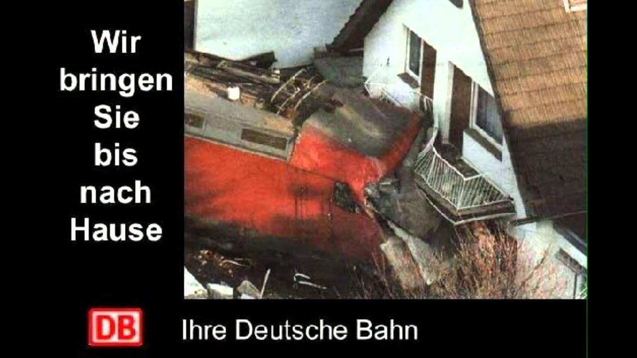 Deutsche bahn bayernticket single gültigkeit