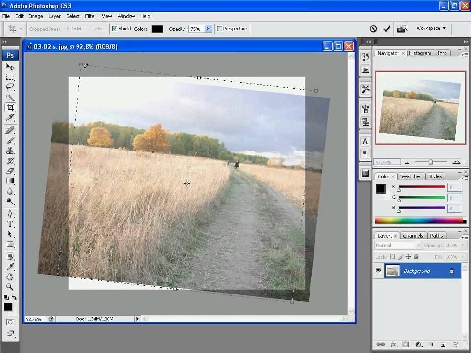 программы как повернуть фото в рамке вид соединения возникает