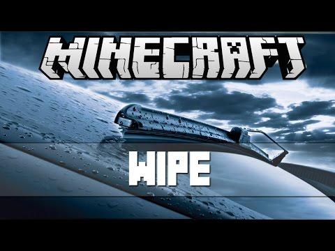 1.7 Minecraft fan map apžvalga |ep.7| - Geriausi mapai kokius žaidžiau! - from YouTube · Duration:  23 minutes 52 seconds