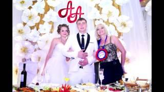 Песня на свадьбу для сына