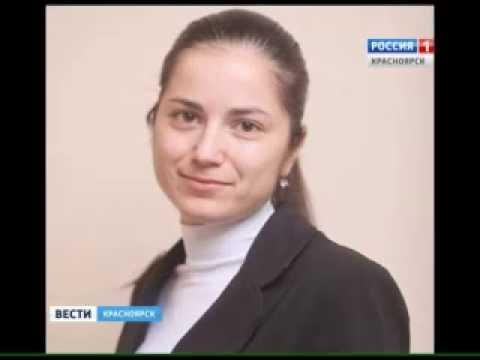 26-летнюю жительницу Красноярска убили из-за автомобиля