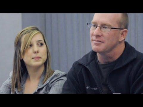 teacher dating a former student