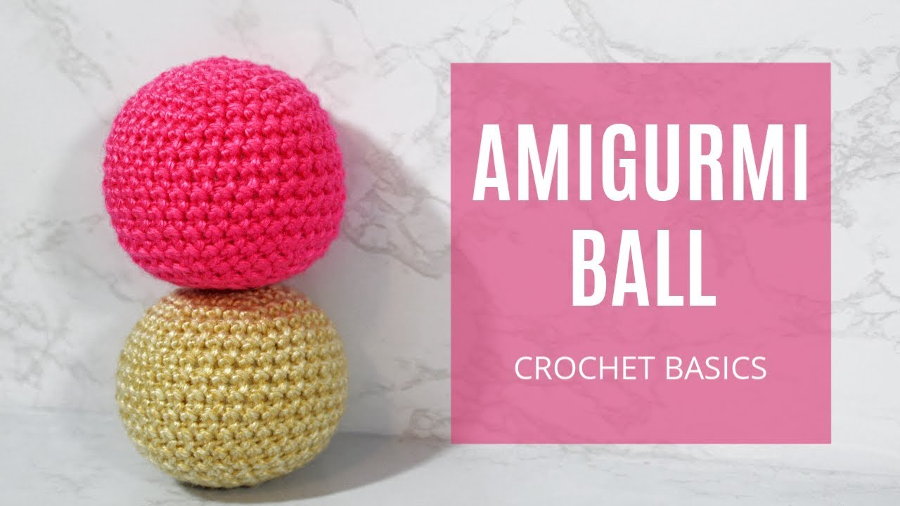 36 Cool Amigurumi Projects To Crochet | Free Patterns | 720x1280