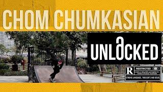 Unlocked [ปลดเควส] - Chom Chumkasian (Official MV)
