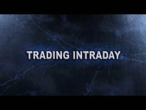 Virtual Trader - Simulatore Trading Online