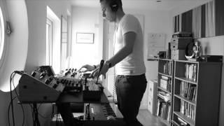 Computer Love (Kraftwerk cover)