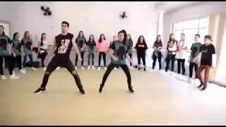 Dance On : Gall Goriye  - Official Music Video | Raftaar Feat. Maninder Butter | Jaani