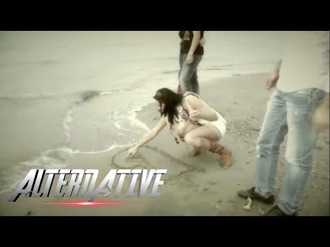 Alternative - Dramë mature (Official Video)