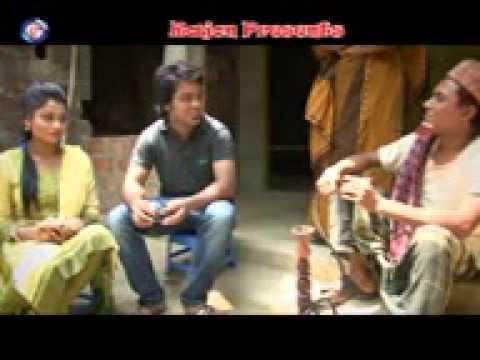 Download Basota Bow Charo Sylhete Natok 20141