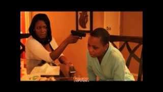 Move repitasyon (part 7) Haitian movie