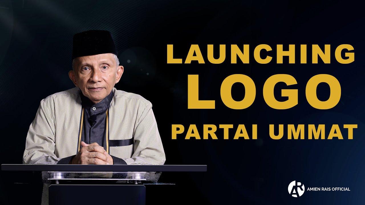 Logo Partai Ummat - YouTube
