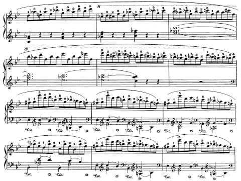 [Kocsis Zoltán] Chopin: Ballada no.1  in g, Op.23 - Live recording (HD)