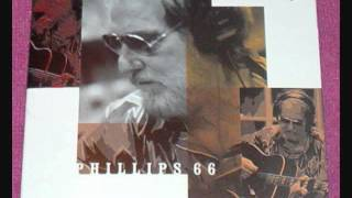 Slow Starter - John Phillips - Phillips 66
