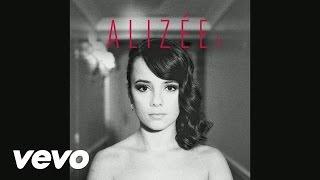 Aliz�e - Si Tu Es Un Homme Pseudo Video @ www.OfficialVideos.Net