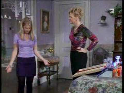 Sabrina The Teenage Witch 2016