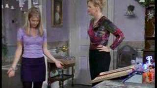 Sabrina The Teenage Witch - Magic Moments