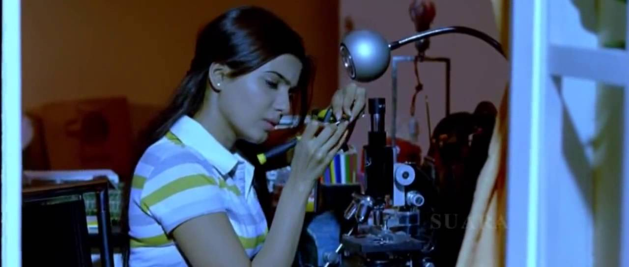eega hd songs 1080p