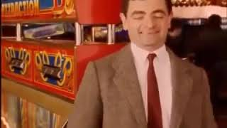 Mr Bean Film Complet