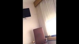 Gang stalking at the Hospital Moncucco Lugano