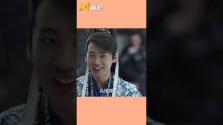 郭麒麟(情话boy)vs范思辙(挨打boy)撩妹技巧大pk【新闻资讯】