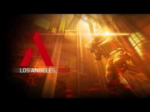 Syndicate OST - Aspari Extraction (Club Music) [HD]