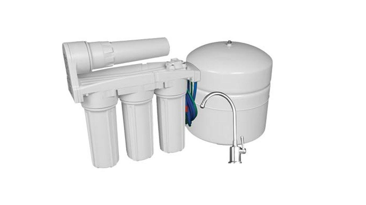560043 booster pump kit – watts premier.