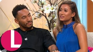 Baixar Love Island's Kaz and Josh's Relationship Is Put to the Test | Lorraine