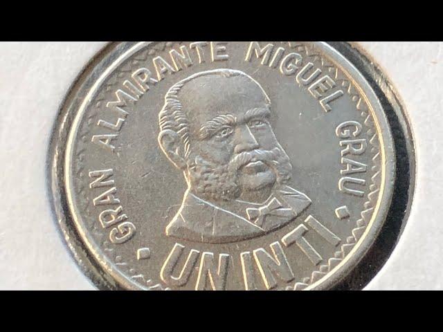 LARGE SD MINT ERROR RARE VARIETY Bonus Coin 1994 AUSTRALIAN 5 CENT COIN
