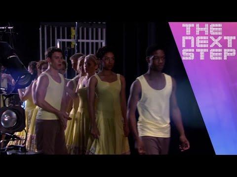 You Love Me   The Next Step - Season 2 Episode 32