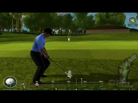 Tiger Woods PGA Golf Tour Online - Free PC Version Beta from YouTube · Duration:  2 minutes 21 seconds