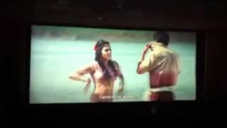 Vettai movie  Video Songs