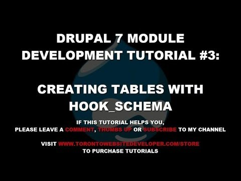 Drupal 7 UX: What about the developers?