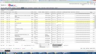 How to create case in Netsuite
