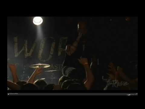 soilwork-live-7/23/2010,-the-rave-live-stream-part-12