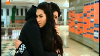 Video #KaraParaAşk Elif-Ömer Öpmeler KPA kisses-son1 download MP3, 3GP, MP4, WEBM, AVI, FLV November 2017