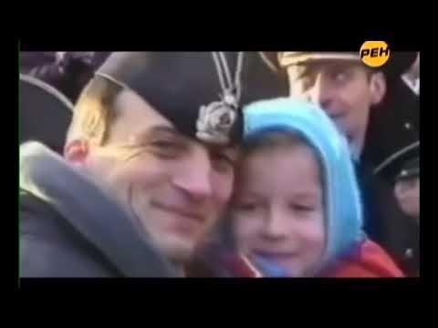 Игорь Никитин - Со дна... (Обновлённая версия)